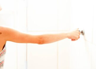 How many laser hair removal treatments are needed for underarm?